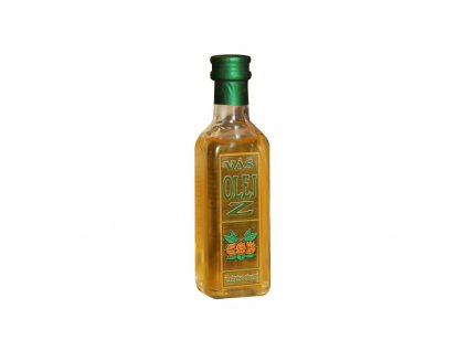 50322 olej z vlasskych orechu 100ml