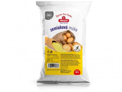50973 1 bramborova mouka 500g