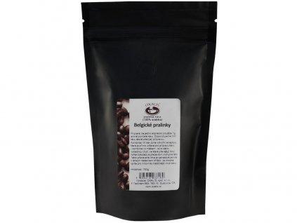 51270 belgicke pralinky bez kofeinu 150 g