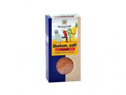 51315 bio korenici smes sbohem soli pikantni bio 50g krabicka