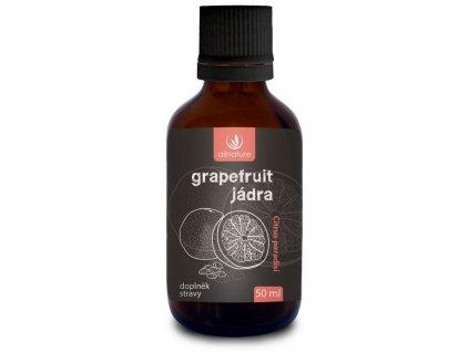 68847 grapefruit jadra bylinne kapky 50ml