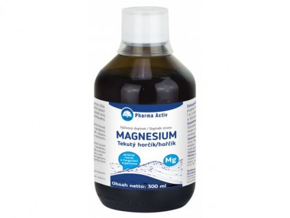 145 1 horcik 300 ml