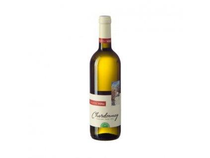 Chardonnay 16 450x450