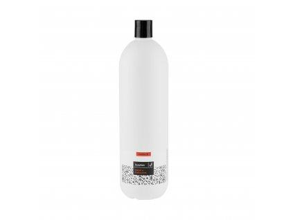Šampon tekutý SUCHÉ A POŠKOZENÉ velký
