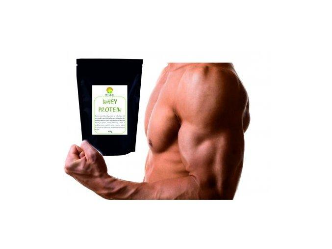whey protein1