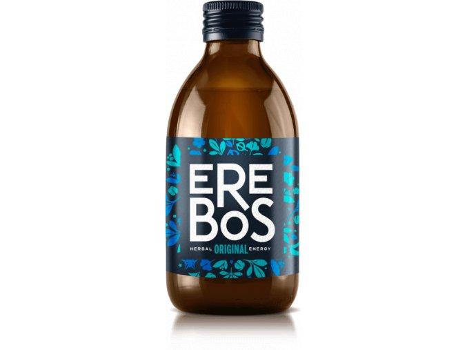 EREBOS ORIGINAL 330ml