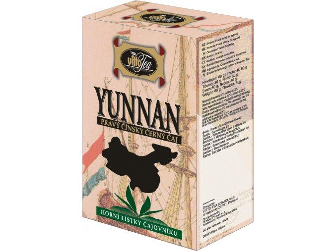 33 yunnan