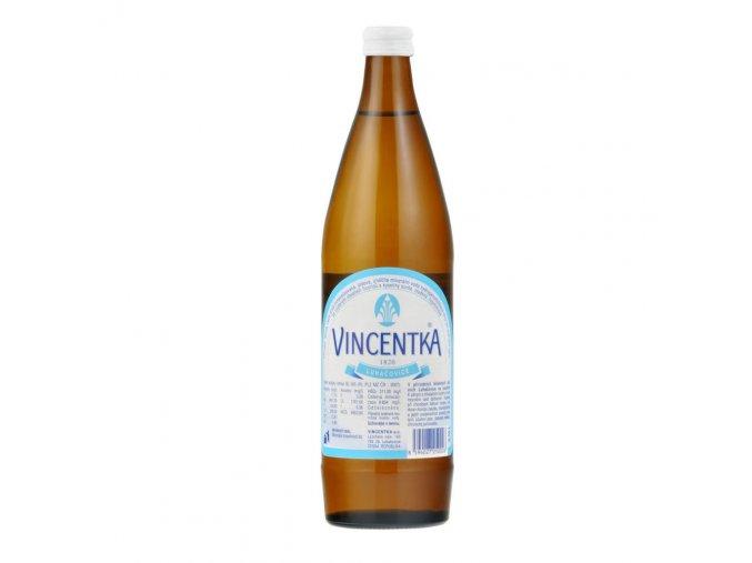 vincentka