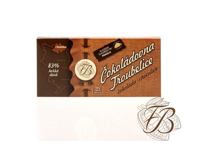 troubelice 83 cokolada2