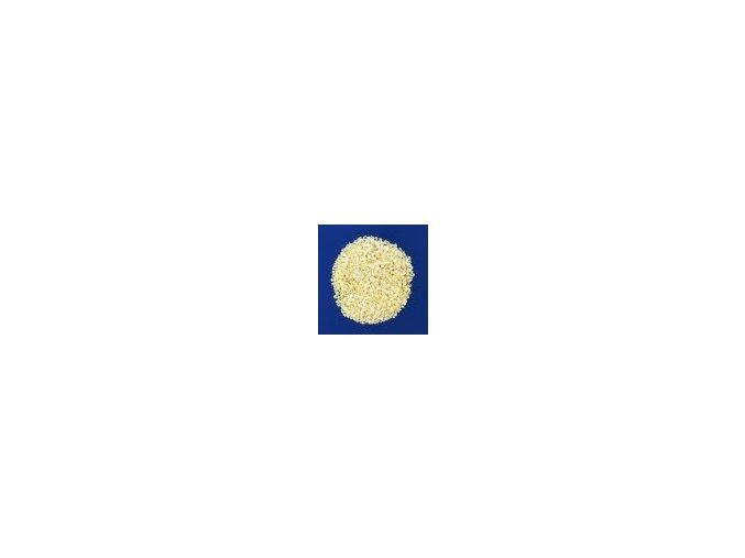 quinoa vlocky