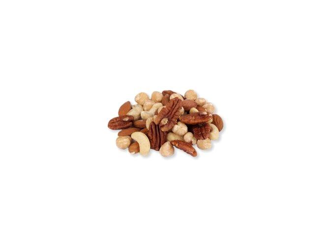 ořechová směs