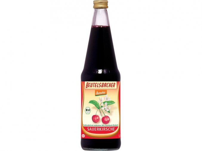 44562 bio visnovy nektar beutelsbacher 0 7 l