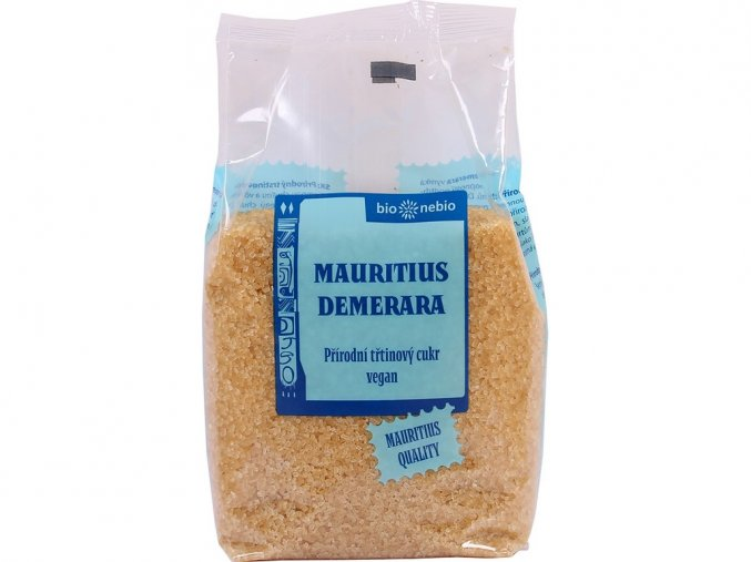 46278 prirodni trtinovy cukr demerara 500g