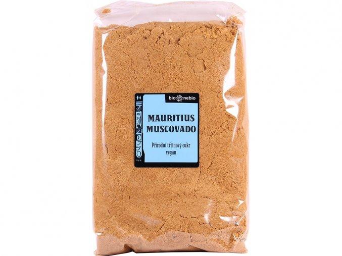 46284 prirodni trtinovy cukr muscovado 1000g