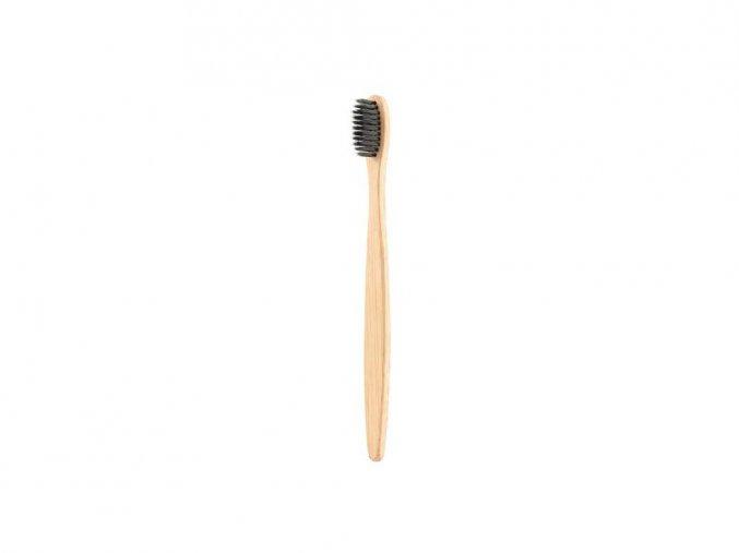 47523 ekologicky bambusovy kartacek s aktivnim uhlim