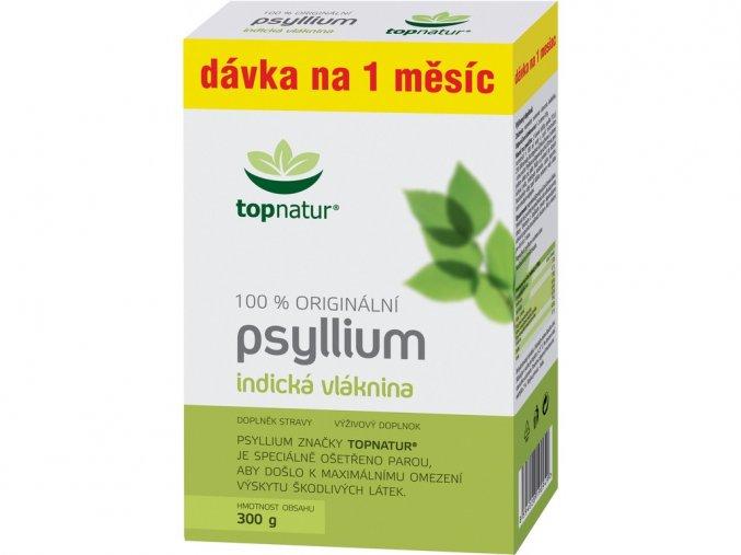 47610 psyllium 300g