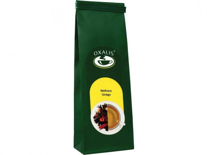 47658 wellness ginkgo 70 g