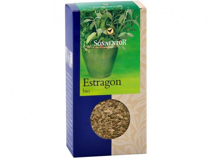 47841 bio estragon 20g