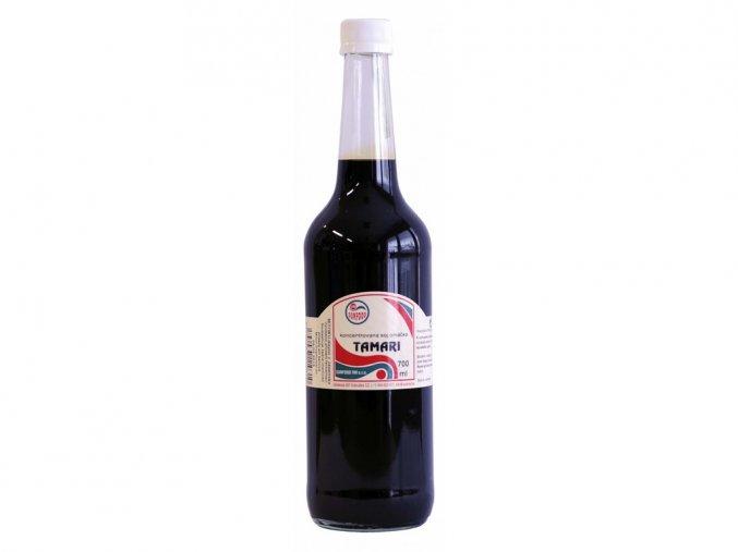 47895 tamari sojova omacka 700 ml