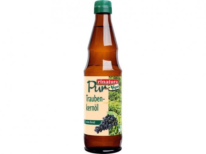 48267 olej z hroznovych seminek 500 ml