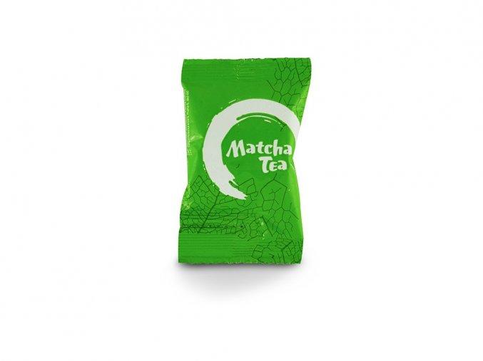 48504 bio matcha tea harmony 2 g