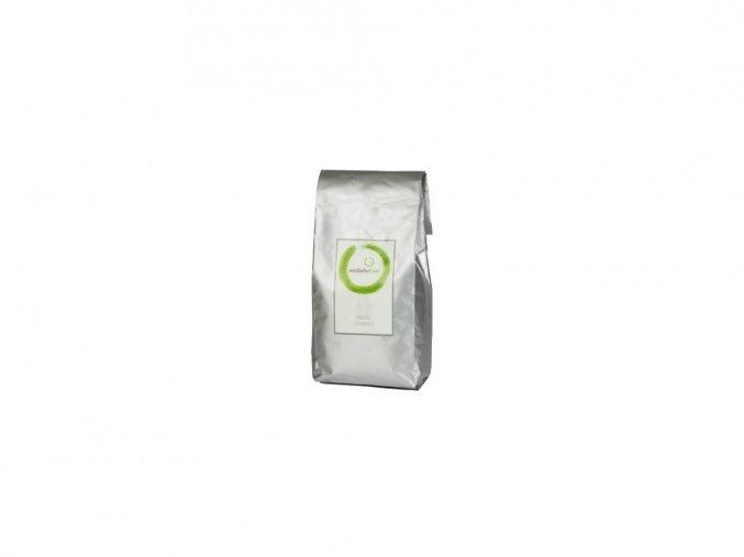 49974 bio matcha tea gourmet 1kg