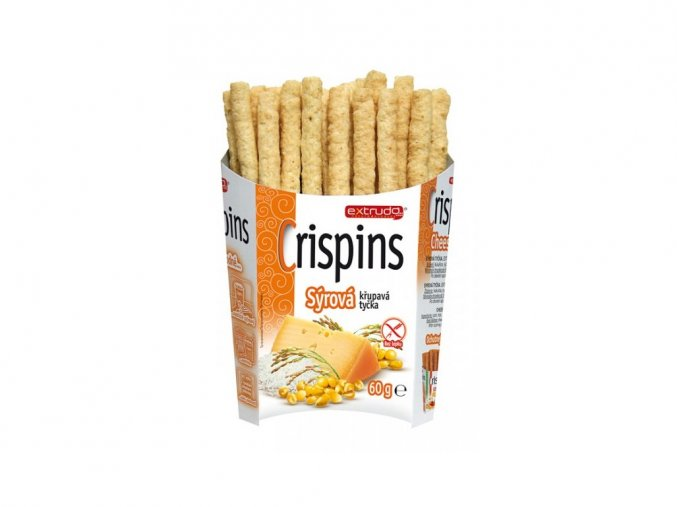 52989 crispins tycka syr 60g