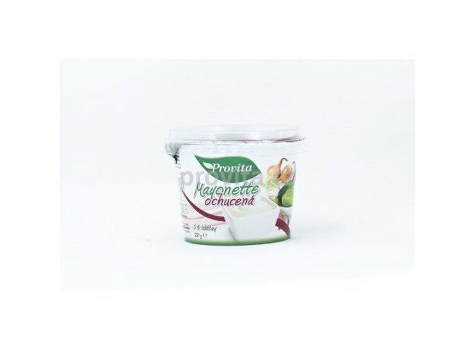 mayonette ochucena