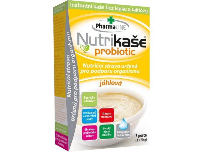 54147 nutrikase probiotic jahlova 180g 3x60g