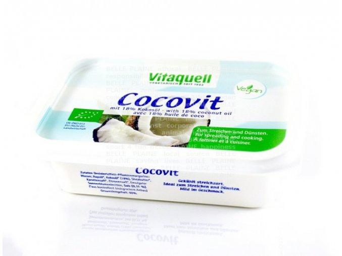 cocovit2