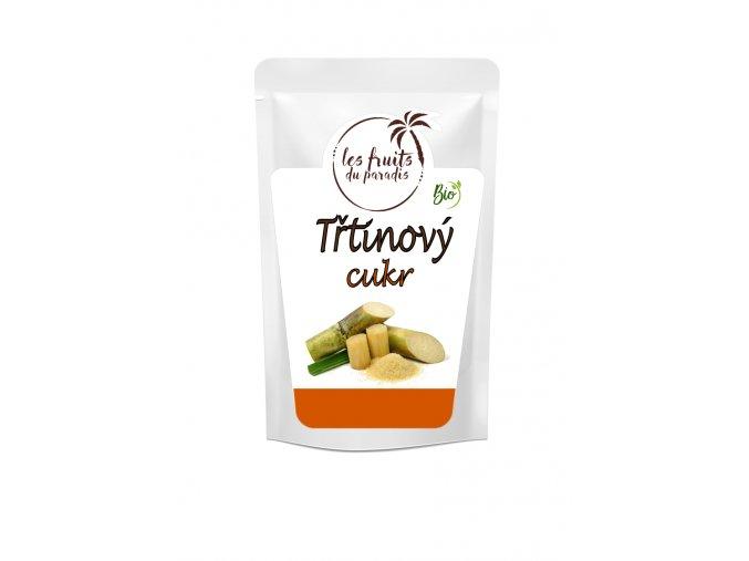 Trtinovy cukr Bio sacek