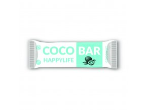 COCO BAR kokos