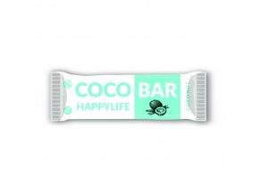 happylife cocobary nahlad kokos 1