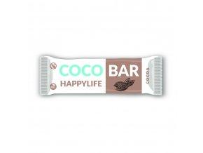 COCO BAR kakao