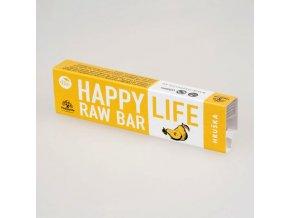 happylife rawbar hruska