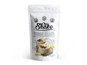 vegan protein shake banan 510x510