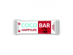 happylife cocobary nahlad visna 1