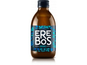 EREBOS ORIGINAL 330ml