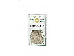 RATATOUILLE - SMĚS KOŘENÍ 29 g - SanusVia
