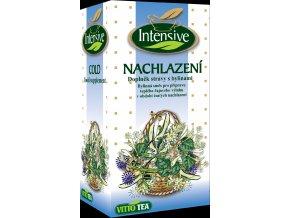 03 nachlazeni