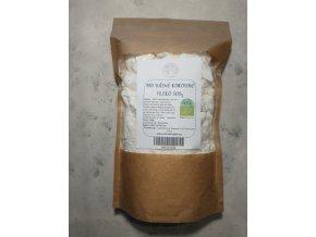 kokosove mleko bio 350g wolfberry
