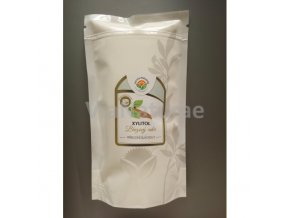 XYLITOL 500g - Salvia Paradise