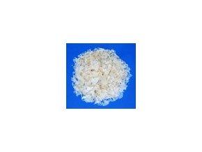 rýžové vločky