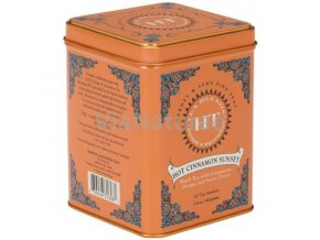 HARNEY AND SONS - HOT CINNAMON SUNSET 40 g