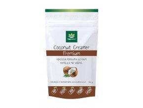32022 Coconut Creamer 150 g