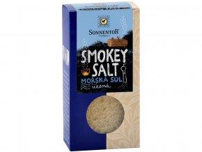 44295 smokey salt uzena morska sul 150g