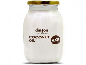 44367 bio kokosovy olej 1l
