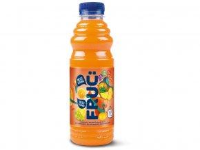 44745 fruc multivitamin 0 5l