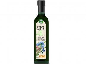 44937 super oil vitalita 250 ml
