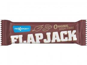 Flapjack originál 50g, min.trv. 26.6.2019